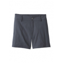 "Women's Revenna Short 7"" Inseam by Prana in Rogers Ar"