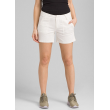 "Women's Tess Short - 5"" Inseam by Prana in Manhattan Beach Ca"