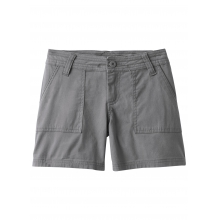 "Women's Tess Short - 5"" Inseam by Prana in Sioux Falls SD"