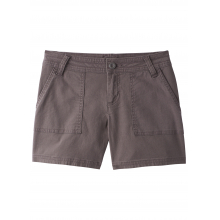 "Women's Tess Short - 5"" Inseam by Prana in Berkeley Ca"