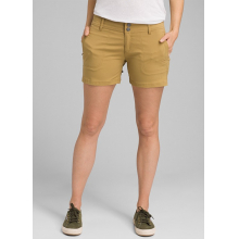 "Women's Revenna Short 5"" Inseam"