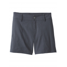 "Women's Revenna Short 5"" Inseam by Prana in Tucson Az"