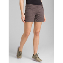 "Women's Tess Short - 3"" Inseam by Prana"