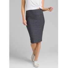 Women's Vertex Skirt