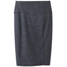 Women's Vertex Skirt by Prana in Prescott Az