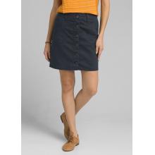 Women's Kara Skirt