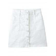 Women's Kara Skirt by Prana in Prescott Az