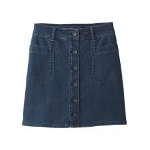 Women's Kara Skirt by Prana in Oro Valley Az