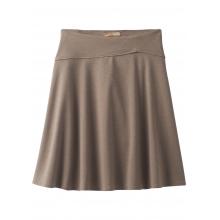 Women's Camey Skirt