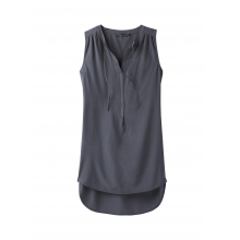 Women's Natassa Tunic by Prana in Vernon Bc