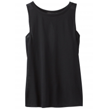 Women's Alannis Tank by Prana in Sioux Falls SD