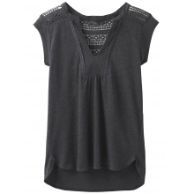 Women's Yvonna Tee by Prana in Sioux Falls SD