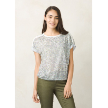 Women's Etta Top by Prana in Jonesboro Ar