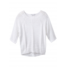 Women's Getup Sweater