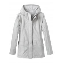 Women's Maritime Jacket