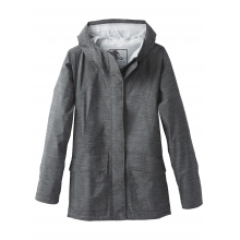 Women's Maritime Jacket by Prana in Sioux Falls SD