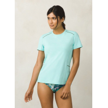Women's Eileen Sun Top SS by Prana in Glenwood Springs CO