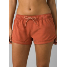 Women's Mariya Short