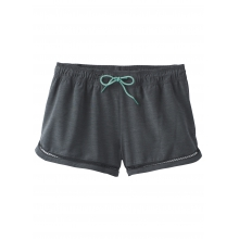 Women's Mariya Short by Prana in Glenwood Springs CO