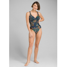Women's Kayana One Piece / D-CUP by Prana in Sacramento Ca