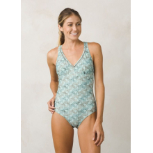Women's Khari One Piece by Prana in Redding Ca