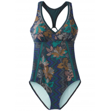 Women's Khari One Piece by Prana in St Helena Ca