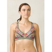 Women's Khari Top by Prana in Los Angeles Ca
