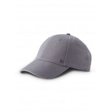 Marce Ball Cap by Prana in Oro Valley Az
