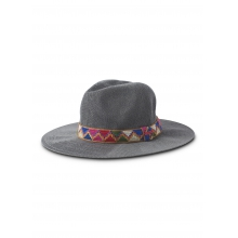 Cybil Knit Fedora by Prana in Sioux Falls SD