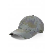 Meller Ball Cap