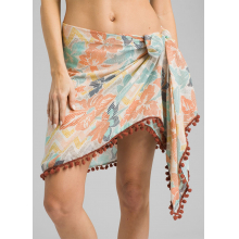 Unisex Stefany Sarong by Prana in Edwards CO