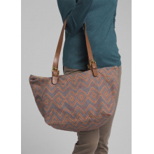 Slouch Tote - Medium by Prana in Rogers Ar