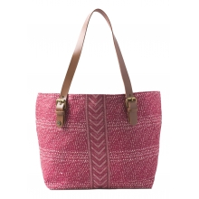 Slouch Tote - Medium by Prana in South Lake Tahoe Ca