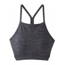 Women's Alois Bralette by Prana in Squamish Bc
