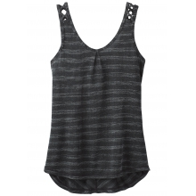 Women's Serene Tank by Prana in Sioux Falls SD