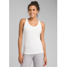 Women's Verana Top by Prana in Glenwood Springs CO