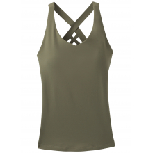 Women's Verana Top