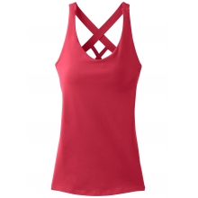 Women's Verana Top by Prana in Quesnel Bc
