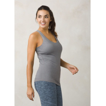 Women's Verana Top by Prana in Fairbanks Ak