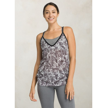 Women's Ernest Top by Prana in Grand Junction Co
