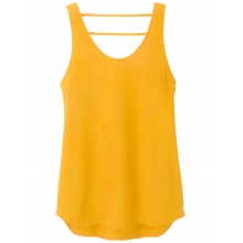 Women's Tilda Tank by Prana in Huntsville Al