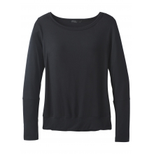 Women's Synergy Top by Prana in Glenwood Springs CO