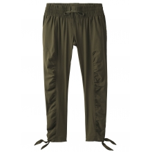 Women's Bindu Pant by Prana in Glenwood Springs CO