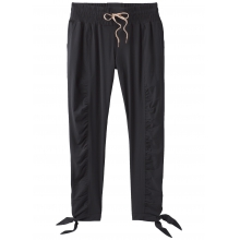 Women's Bindu Pant by Prana in Sioux Falls SD