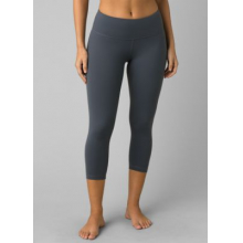 Women's Pillar Capri