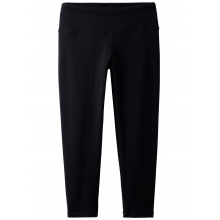 Women's Pillar Capri by Prana in Flagstaff Az