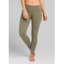 Women's Pillar Legging