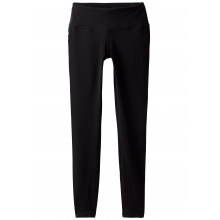 Women's Pillar Legging by Prana in Canmore Ab