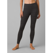 Women's Transform Legging