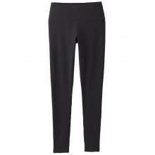 Women's Transform Legging by Prana in Oro Valley Az